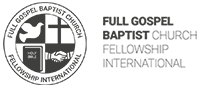 Full Gospels Conference 2020 – Kissimmee